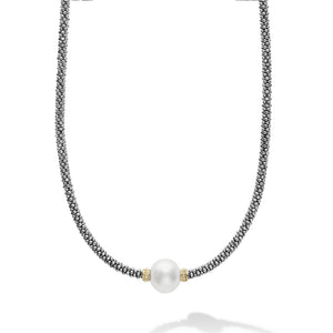 Lagos Luna Necklace