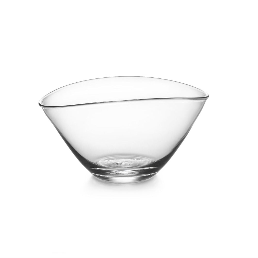 Simon Pearce Barre Bowl Medium