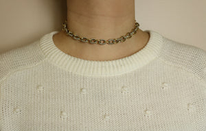 Estate David Yurman Necklace