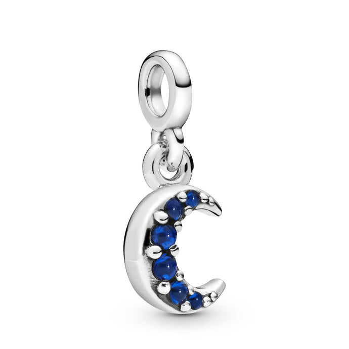 PANDORA ME My Moon Dangle Charm