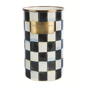 Mackenzie-Childs Utensil Holder