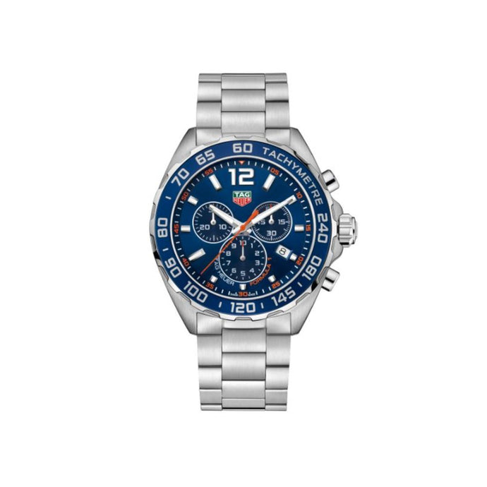 Tag Heuer Gents Formula 1 Chronograph