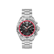 Load image into Gallery viewer, Tag Heuer Gents Formula 1 Chronograph