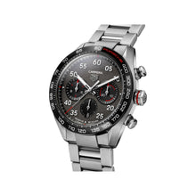 Load image into Gallery viewer, Tag Heuer Gents Special Edition Carrera Chronograph