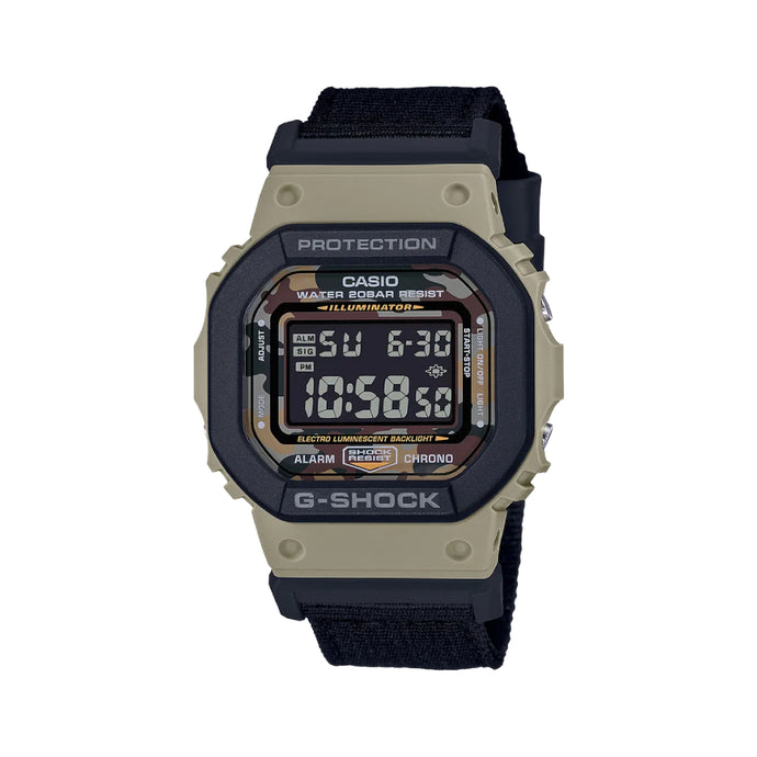 G-Shock Digital Limited Edition