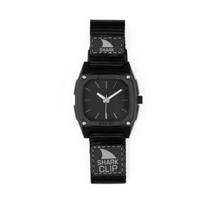 Shark Classic Clip Analog Black Out