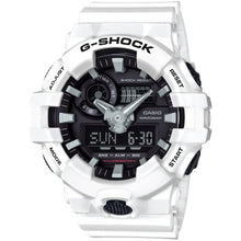 Load image into Gallery viewer, G-Shock GA700
