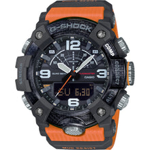 Load image into Gallery viewer, G-Shock GGB100