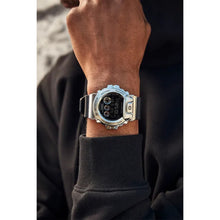 Load image into Gallery viewer, G-Shock Digital