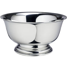 Load image into Gallery viewer, Salisbury Pewter Images Revere Bowl