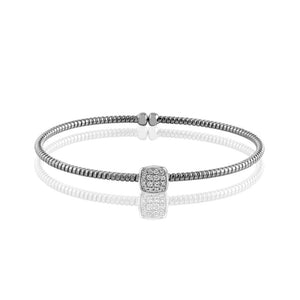 Simon G Bangle Bracelet