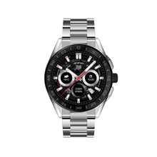 Load image into Gallery viewer, Tag Heuer Gents Connected Smart Watch