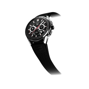 Tag Heuer Gents Connected Smart Watch