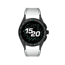 Load image into Gallery viewer, Tag Heuer Gents Connected Golf Edition Smart Watch
