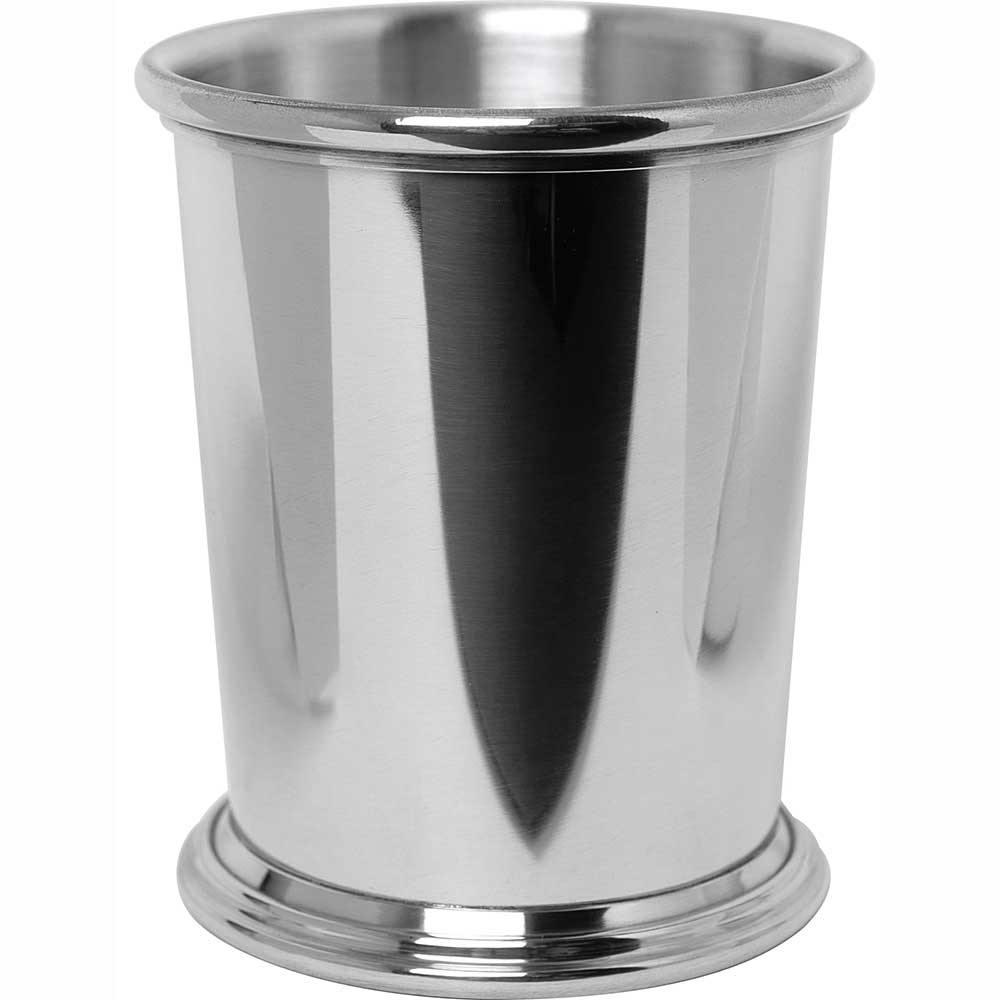 Salisbury Pewter Kentucky Julep Cup 9oz.