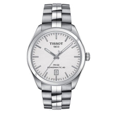 Load image into Gallery viewer, Tissot PR 100 Powermatic 80