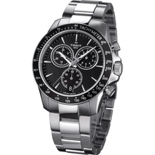 Load image into Gallery viewer, Tissot V8 Quartz Chronograph