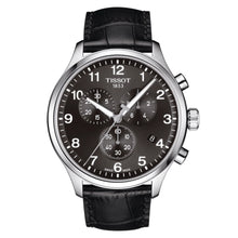 Load image into Gallery viewer, Tissot Chrono XL Classic