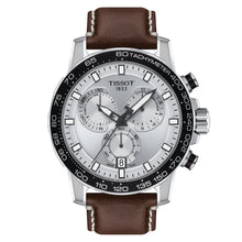 Load image into Gallery viewer, Tissot Supersport Chrono