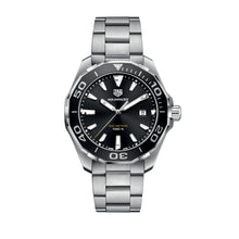 Load image into Gallery viewer, Tag Heuer Gents Aquaracer