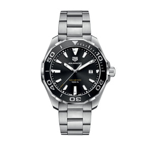 TAG Heuer Gents Aquaracer