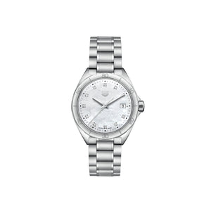 Tag Heuer Ladies Formula 1