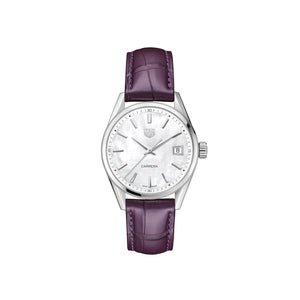 Tag Heuer Ladies Carrera