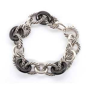 Estate David Yurman Bracelet