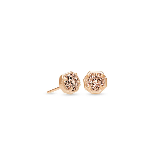 Kendra Scott Nola Stud Earrings