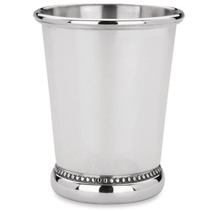 Reed & Barton Windsor Pewter Julep Cup