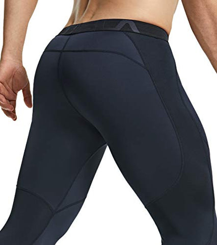 Image of man sport wear