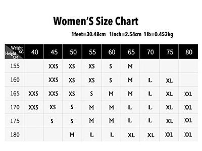 Women's Cycling Long Sleeve Breathable Jersey Set 3D Padded Long Pants Bike Shirt Bicycle Tights Clothing