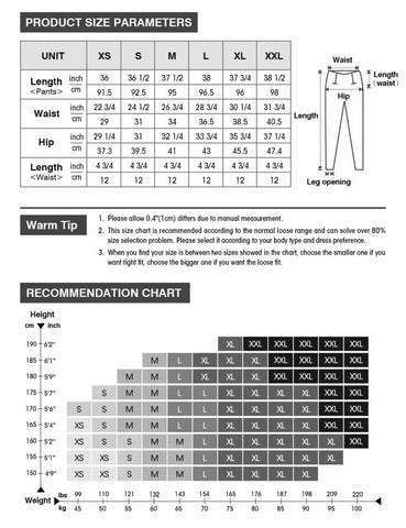 Image of FIT High Waist Yoga Pants with Pockets for women Tummy Control Yoga Leggings