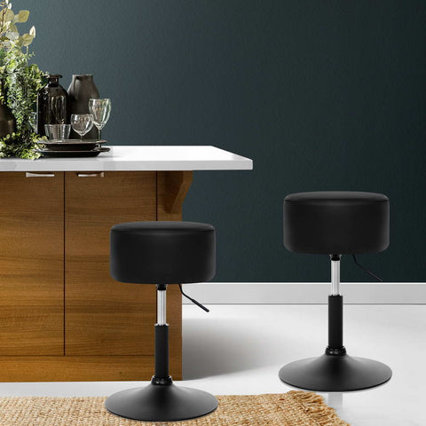 Image of Bar Stools Accent