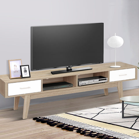 Image of tv stand