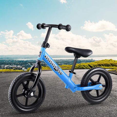 Image of Kids Bike