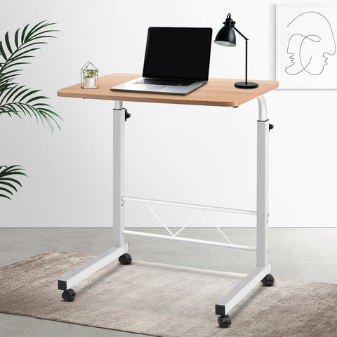Image of Twin Laptop Desk