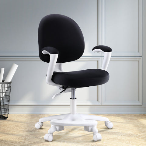Image of  Kids Study Chair