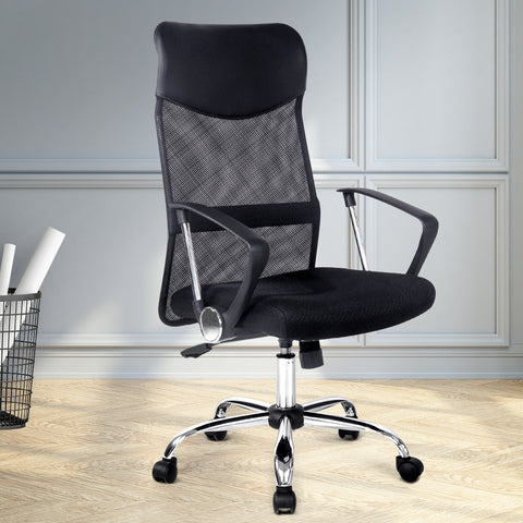 Image of High Office Chair