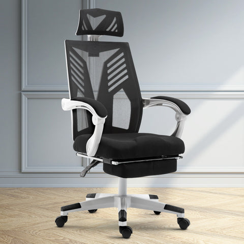 Image of Gaming Chair