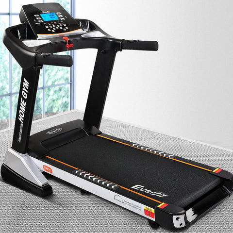 Image of treadmill 48cm