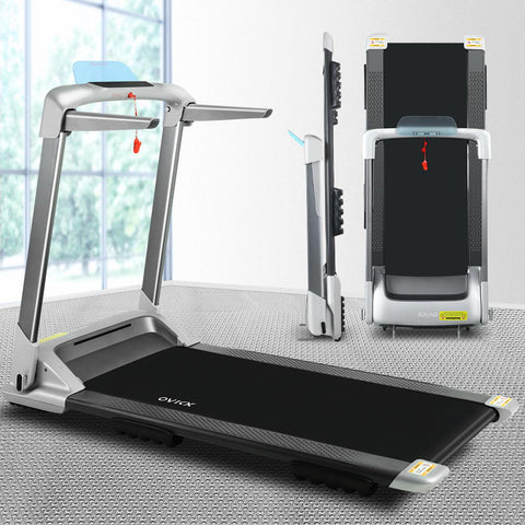 Image of treadmill sydney