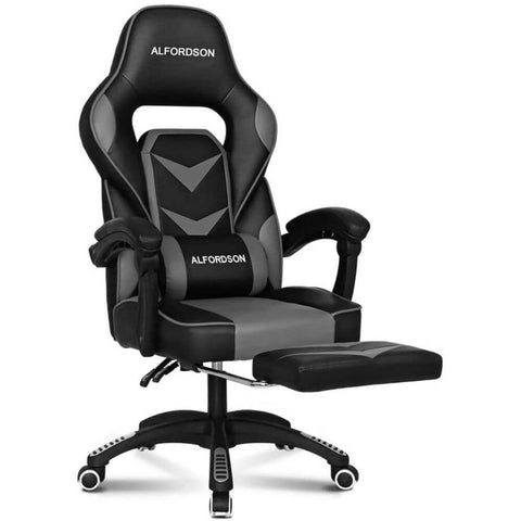 Image of computer chair
