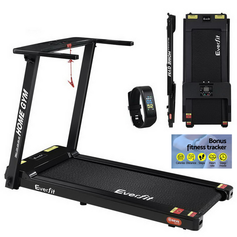 Image of treadmill home gyme