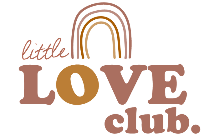 littleloveclub