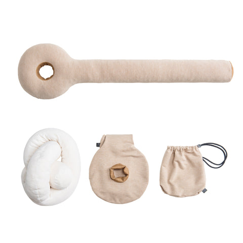 Lollipop Travel Pillow