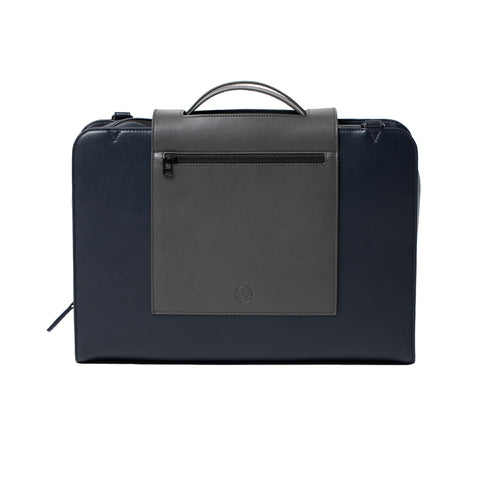 City Shuttle Briefcase Large