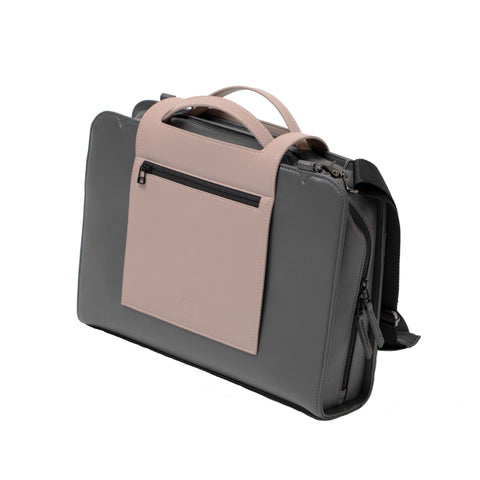 City Shuttle Briefcase Medium