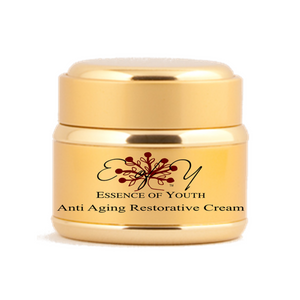 Anti Aging Restorative Cream
