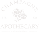 Champagne Apothecary